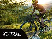 xc_trail.jpg