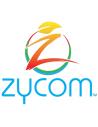 Manufacturer - Zycom