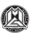 Manufacturer - MGP